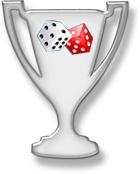 glass_trophy